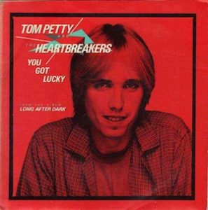 tom-petty-and-the-heartbreakers-you-got-lucky-mca-297x300