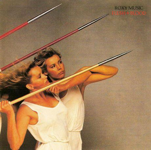 Flesh_and_Blood_album_cover