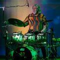 ムーディー・ブルース創設メンバー、グレアム・エッジのインタビュー第2弾:76歳でバンド活動を続けることについて