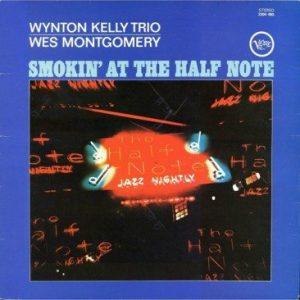Half-note-366x366