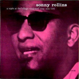 Sonny-Rollins-366x366