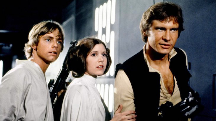 Star-Wars-Episode-IV-A-New-Hope-