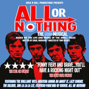 allornothingnew-sq