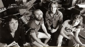 genesis-tricktail-sessions-1975