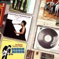 レコード盤で所有すべきベスト・チェス・アルバム25選