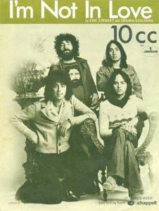 10cc-Im-Not-In-Love-Sheet-Music-300-226x300