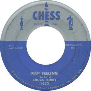 Chuck-Berry-Deep-Feeling-Single-Label-web-350-optimised-300x300