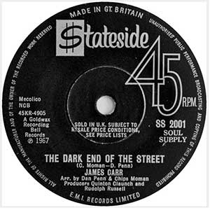 Dark-End-Of-The-Street-Record-Label-300