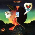 Nick-Drake-Pink-Moon-Album-Cover-web-optimised-820-770x770