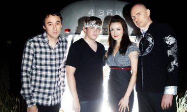 スマッシング・パンプキンズが再結成ツアーを発表:セットリストは最初のアルバム5枚から