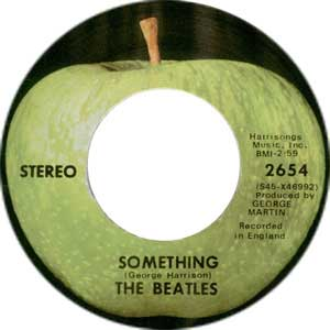 The-Beatles-Something-Record-Label-300