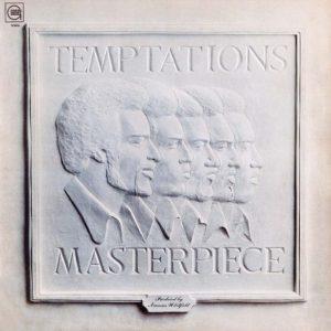 The-Temptations-Masterpiece-Album-Cover-web-optimised-1000-770x770