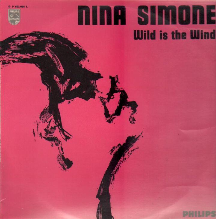 reDiscover:幅広い称賛を受けることになるニーナ・シモンの『Wild Is The Wind』