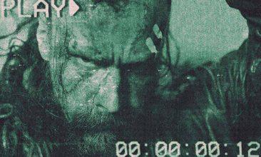 史上最高のヘヴィ・メタルのミュージック・ビデオ12本