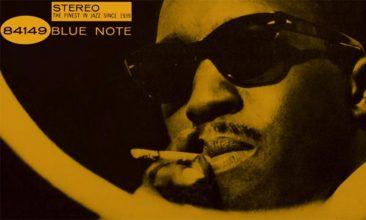 ブルーノート・レコードのドキュメンタリー映画『Beyond The Notes』の予告編が公開