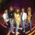 デフ・レパードの20曲:悲劇や困難を乗り越え、世界中で計1億枚を売り上げた英国バンド