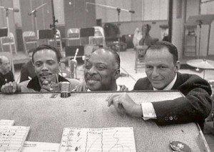 Jones-Basie-Sinatra-300x213