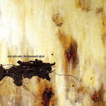 ナイン・インチ・ネイルズの傑作『The Downward Spiral』が長年に渡り語り継がれる理由