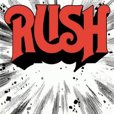 自身のやり方を見つけて永久不滅となったラッシュのデビュー作