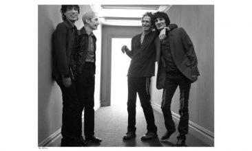 ザ・ローリング・ストーンズが5年ぶりとなるUK/アイルランド・ツアーの追加公演を発表
