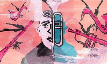 ビバップとは何か?ジャズの最も重要な進化形を解体する