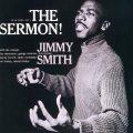 ハモンドの高僧ジミー・スミス『The Sermon!』をお届けしよう