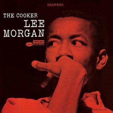 リー・モーガンは、どのようにしてブルーノート一番人気のティーン・スターとなり『The Cooker』を制作したのか