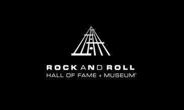 第33回ロックの殿堂入り:ダイアー・ストレイツ、ムーディー・ブルース、ボン・ジョヴィらが殿堂入り
