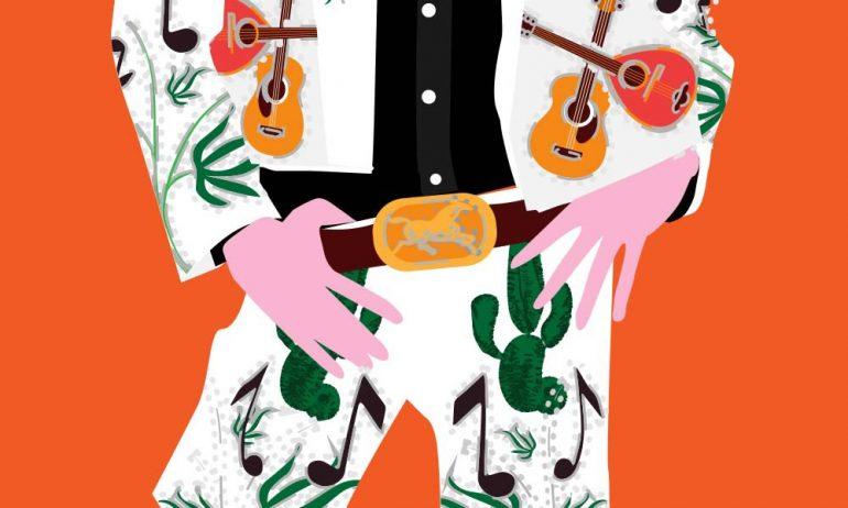 カントリーやルーツ・ミュージックはいかにして「アメリカーナ=現在最もクールな音楽シーン」となったのか?