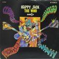ザ・フーのアルバム『A Quick One』と「Happy Jack」