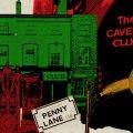 ビートルズ名所ガイド in リヴァプール:世界一のバンドを生んだ町の歴史と観光情報
