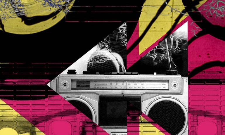 音楽の歴史は模倣とコピーの歴史:優れた詩人たちは盗品を何か違うものに変えることができる