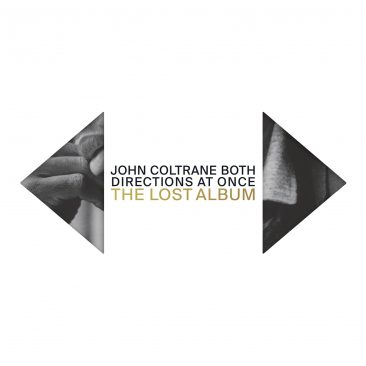 """ジョン・コルトレーン完全未発表スタジオ録音作『ザ・ロスト・アルバム』はなぜ""""奇跡""""と呼ばれるのか? そして3つの疑問とは?"""