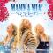 映画『マンマ・ミーア!』続編でシェールとアンディ・ガルシアが歌うアバの「Fernando」が公開に