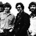 バンド活動50周年記念、クリーデンス・クリアウォーター・リヴァイヴァルの「Fortunate Son」の新しいビデオが公開に
