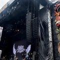 メタル・ファンではないライターが語るダウンロード・フェスティバルの素晴らしさとビギナーズ・ガイド