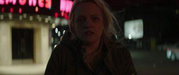 映画「メッセージ」でも印象的に使用されたマックス・リヒター最大のヒット曲のMVが公開、女優エリザベス・モスが出演