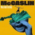 デヴィッド・ボウイと共演した事のあるドニー・マッキャスリンの新しい音源