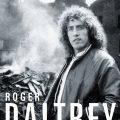 ザ・フーのロジャー・ダルトリーが10月18日に出版する自伝の表紙を公開