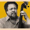 史上最高のジャズ・ベーシスト・ランキングTOP50