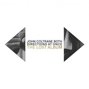 日本の担当者に聞く、ジョン・コルトレーン完全未発表アルバムが売れるまで