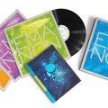 現代ジャズ・シーン最高のカリスマ、ウェイン・ショーターが新作『Emanon』を発売
