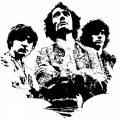 1968年7月10日のクリーム解散宣言と解散後の『Goodbye』