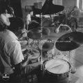 ジョン・コルトレーン『ザ・ロスト・アルバム』が自身過去最高セールスを記録
