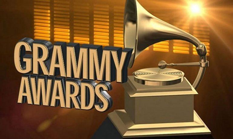 第61回グラミー賞授賞式は2019年2月10日に再びL.A.ステイプル・センターで開催決定
