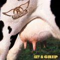エアロスミスの『Get A Grip』が商業的大成功を掴んだ理由とは?