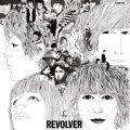 ポップ・ミュージックの存在価値を変えたザ・ビートルズの『Revolver』