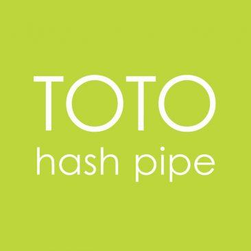 TOTOがウィーザーへのお返しに「Hash Pipe」のカヴァーを公開