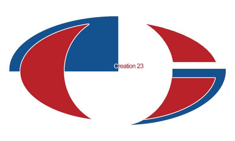 """音楽界の大御所アラン・マッギーが7インチの新レーベル""""Creation23″設立"""