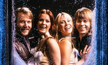 ABBAをテーマにしたレストランが2019年春、ロンドンO2アリーナで開店
